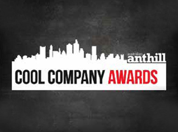 Cool Company Awards