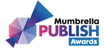 2019 Mumbrella Publish Awards Finalist